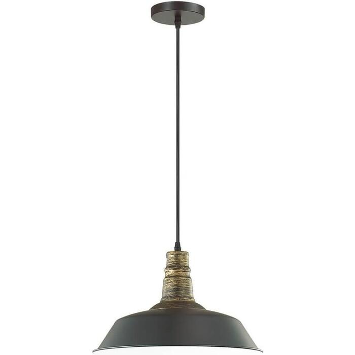Подвесной светильник Lumion 3677/1