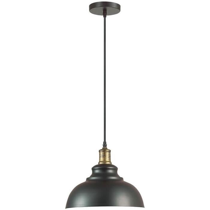 Подвесной светильник Lumion 3675/1