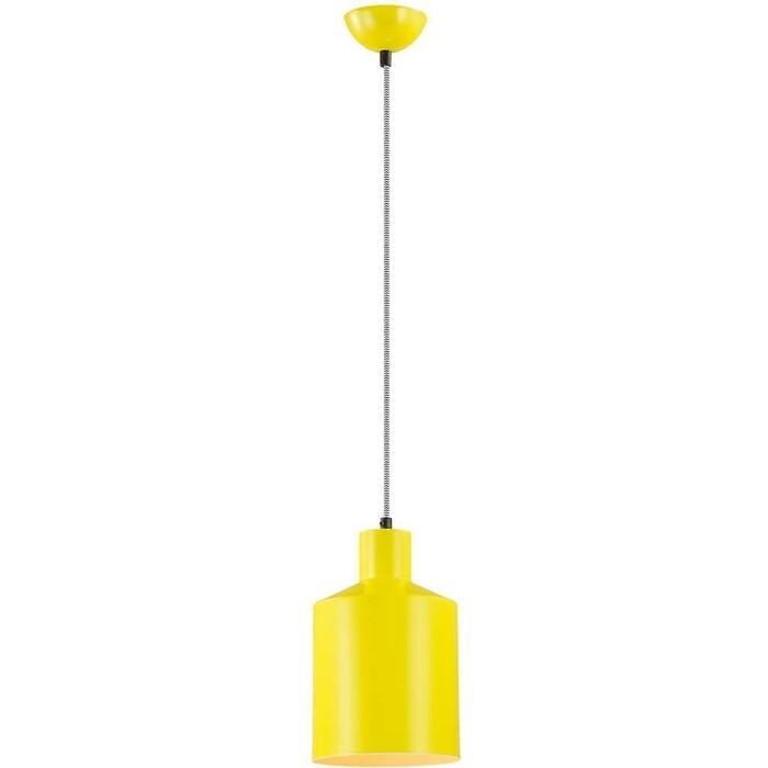 Подвесной светильник Lumion 3660/1
