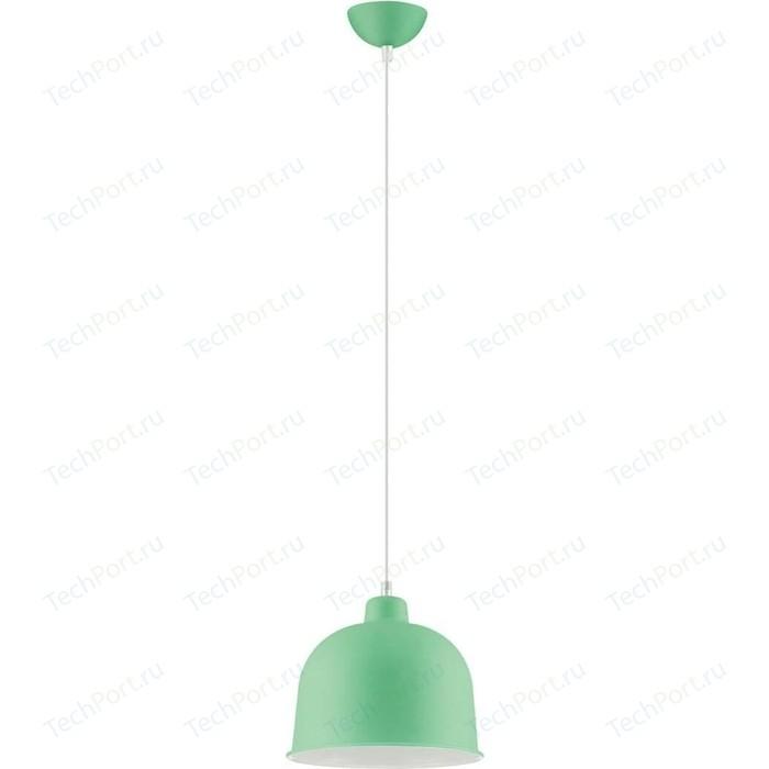 Подвесной светильник Lumion 3657/1