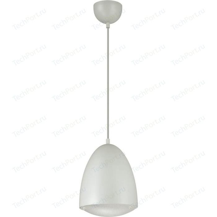 Подвесной светильник Lumion 3669/1