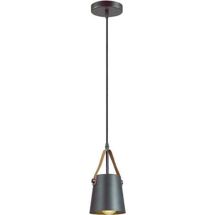 Подвесной светильник Lumion 3641/1