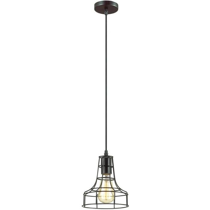 Подвесной светильник Lumion 3639/1