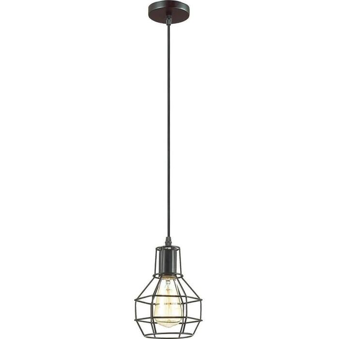 Подвесной светильник Lumion 3637/1