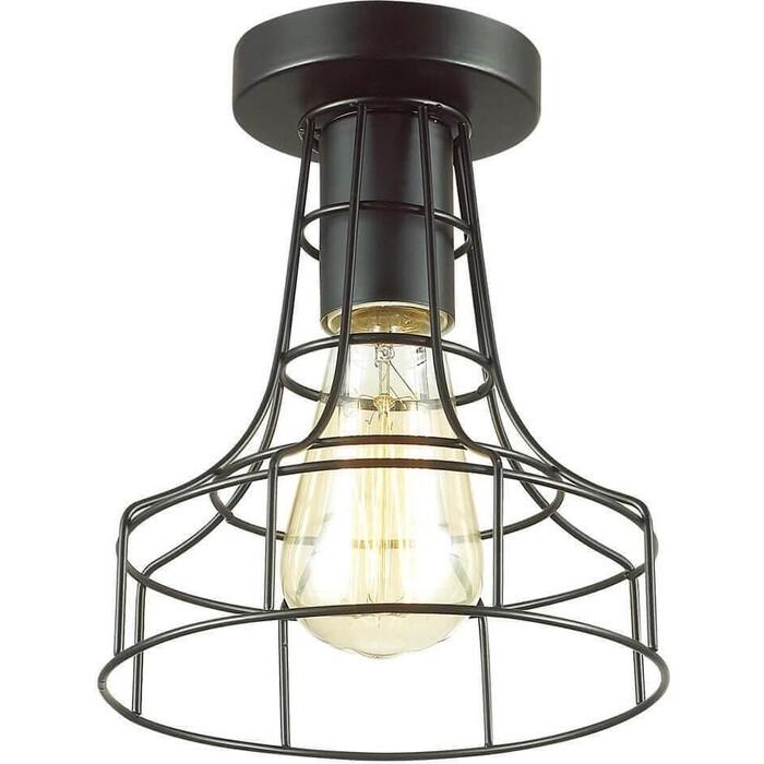 Потолочный светильник Lumion 3639/1C