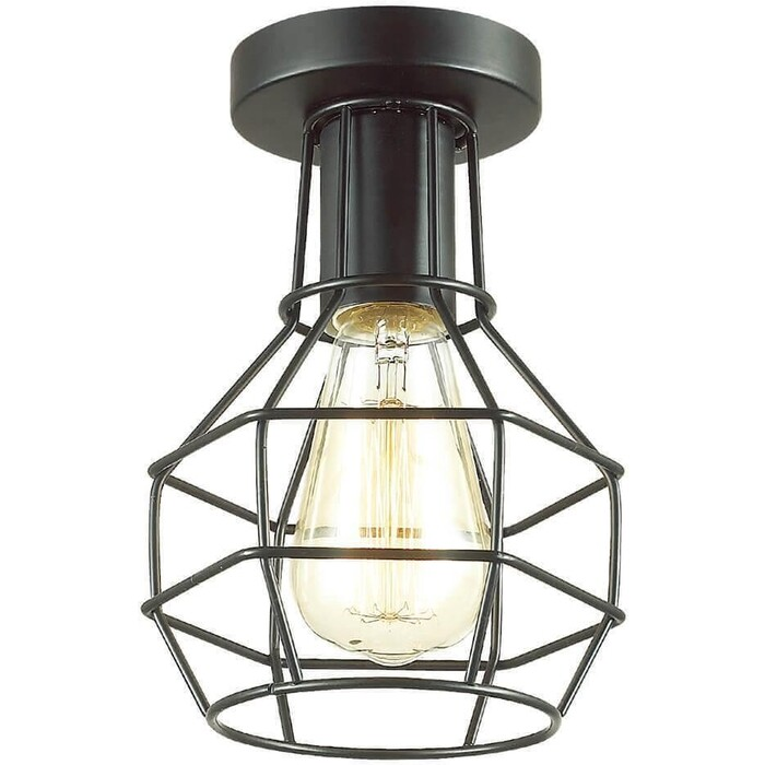 Потолочный светильник Lumion 3637/1C