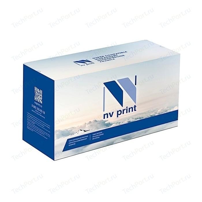 Картридж NVPrint TK-1170 7200 стр. без чипа