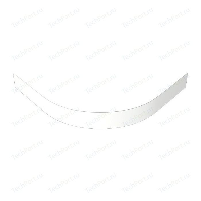 Фронтальная панель Good Door Эклипс 90x90 с креплением (ЭЛ00013/ЭЛ00020)