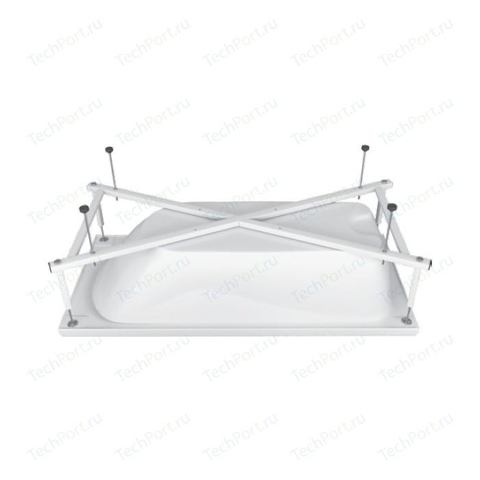 Каркас для ванны BAS Нептун/Рио 170x70 см (К 00062 / СТ00026)