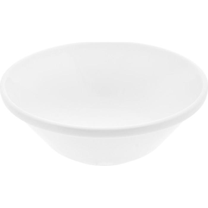 Салатник 20 см Wilmax Для дома (WL-992663 / 1C)