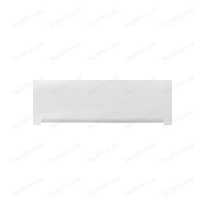 Фронтальная панель Эстет Альфа 180 см (ФР-00001364)