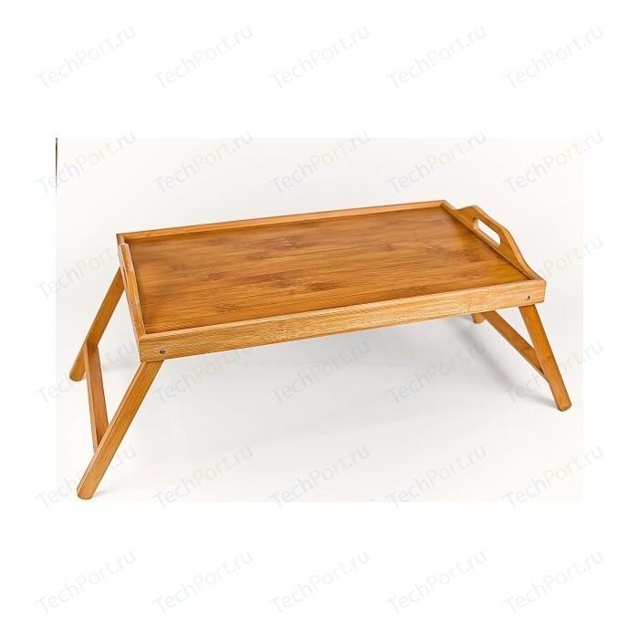 Столик для завтрака Bravo 50х30х6см BR-383