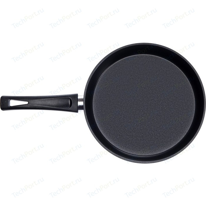 Сковорода Гардарика d 20см Лада (1120-03)