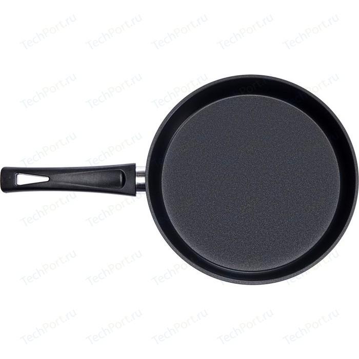 Сковорода Гардарика d 24см Лада (1124-03)
