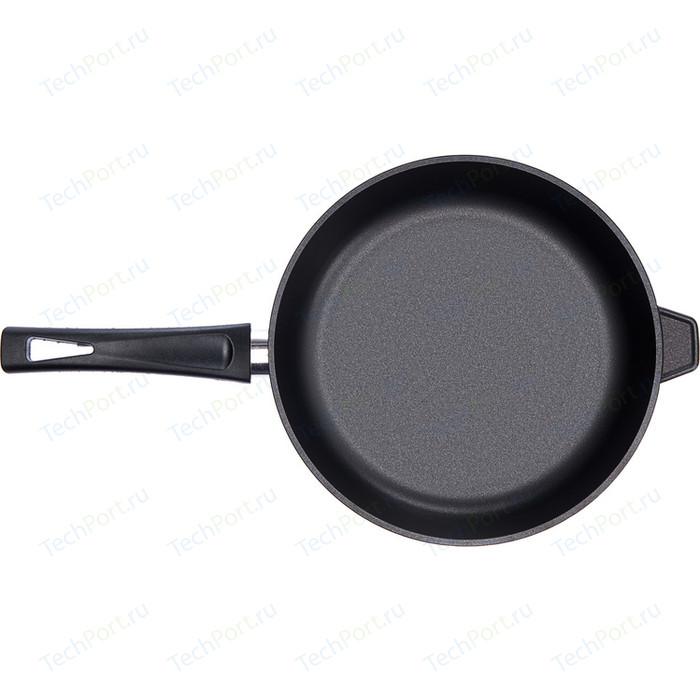Сковорода Гардарика d 24см Магия (1524П1524-03)
