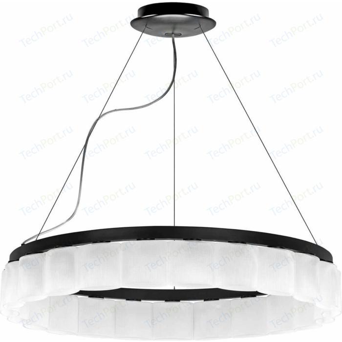 Подвесная светодиодная люстра Lightstar 812236