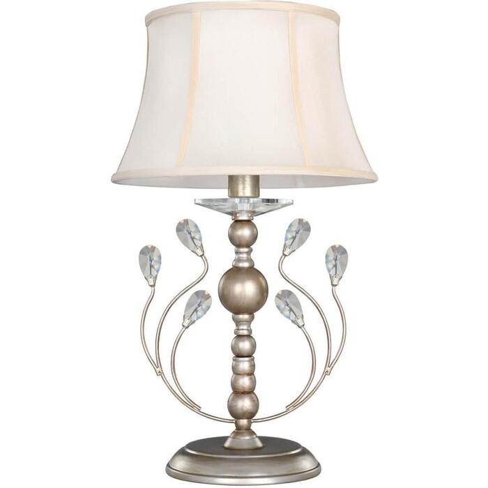 Настольная лампа Favourite 2171-1T
