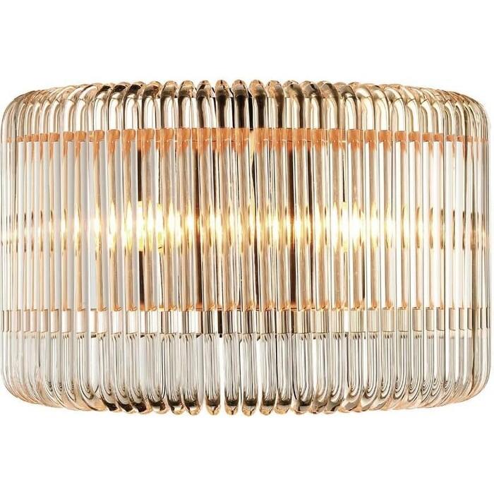 Настенный светильник Favourite 2094-2W