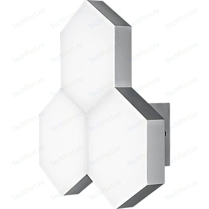 Настенный светодиодный светильник Lightstar 750632
