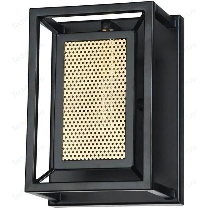 Настенный светильник Favourite 2083-1W