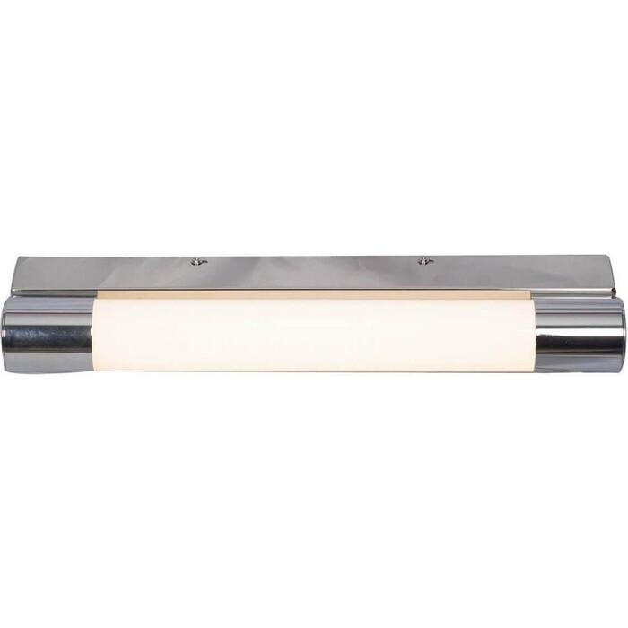 lgo lsp 9966 Настенный светодиодный светильник Lussole LSP-9966