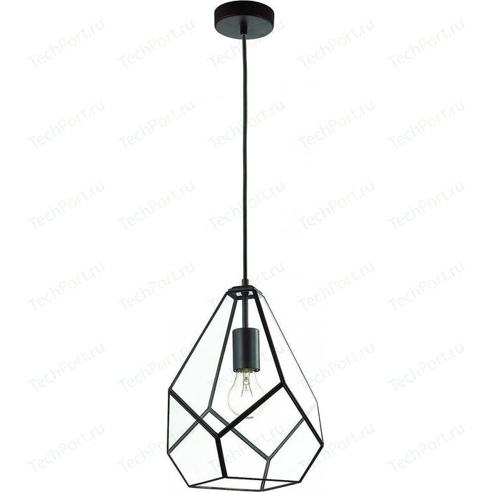 Подвесной светильник Favourite 1915-1P
