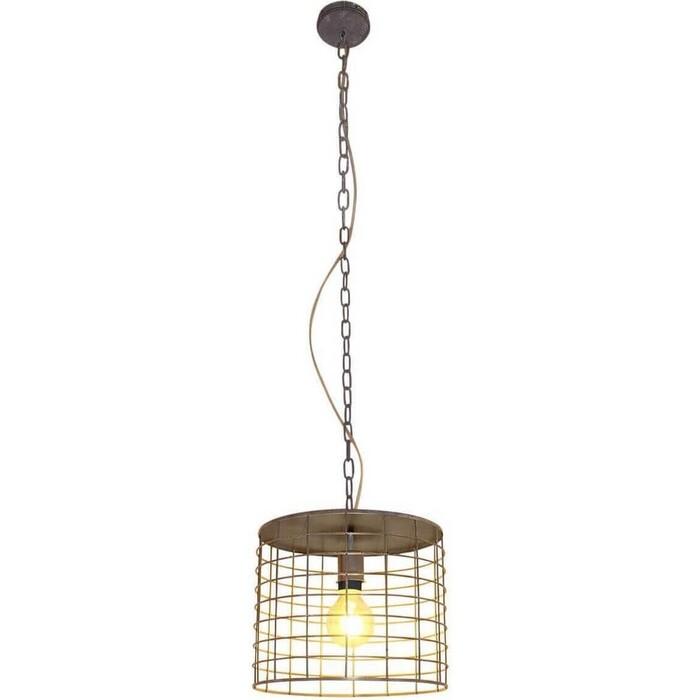 Подвесной светильник Lussole LSP-9971