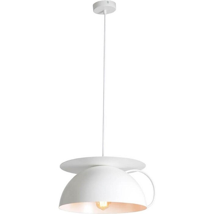 Подвесной светильник Lussole LSP-9559
