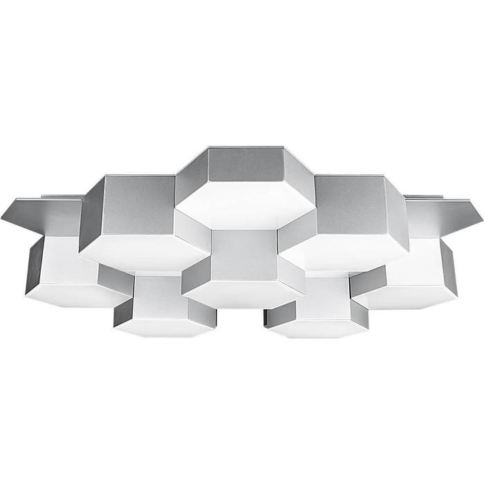 Потолочный светодиодный светильник Lightstar 750162