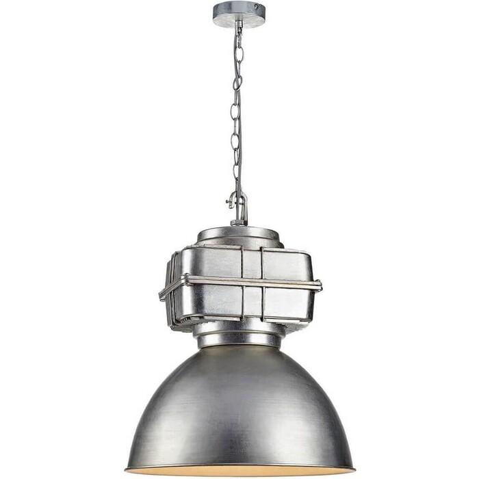 Подвесной светильник Lussole LSP-9826