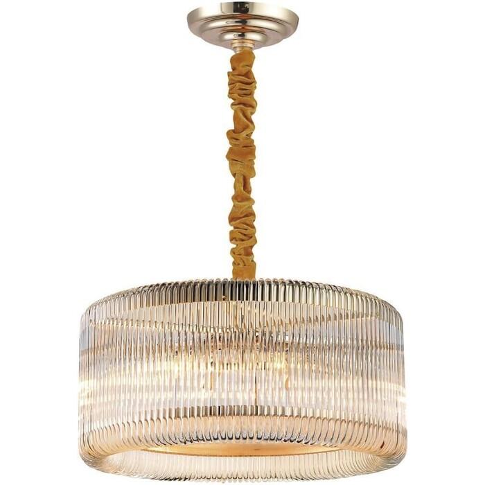 Подвесной светильник Favourite 2094-6P
