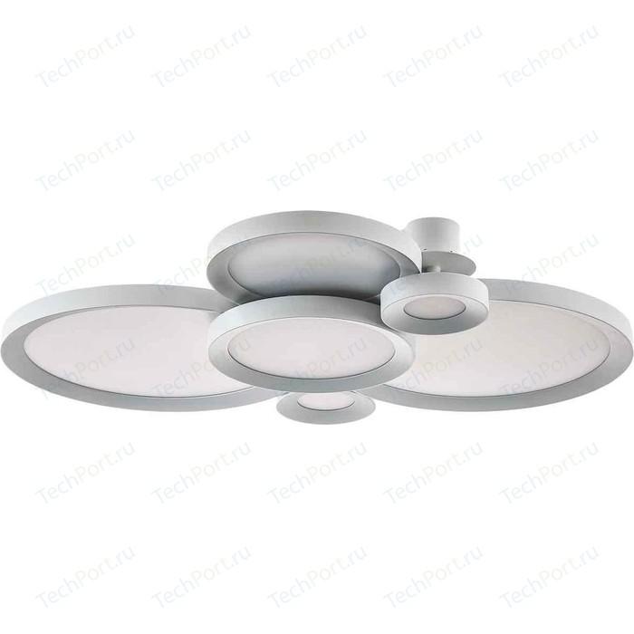 Потолочный светодиодный светильник Lightstar 749082