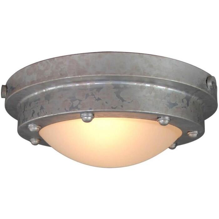 Потолочный светильник Lussole LSP-9999