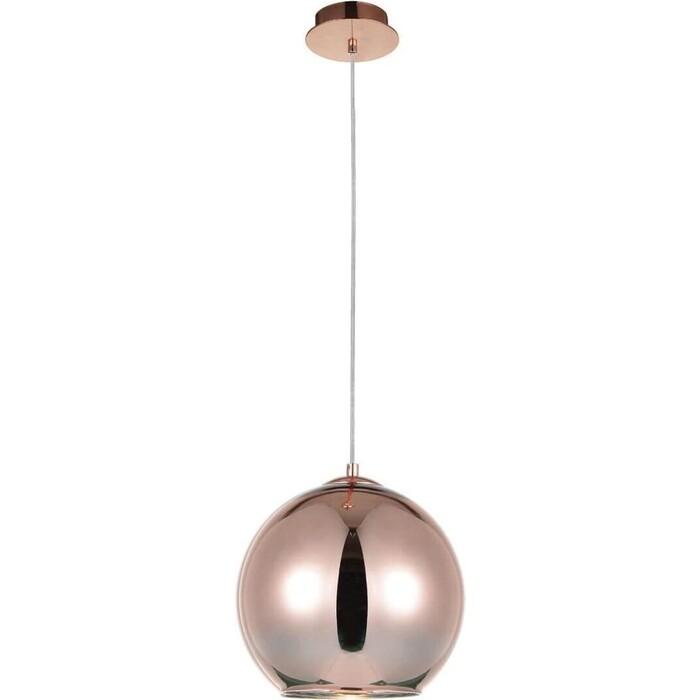 Подвесной светильник Favourite 2105-1P