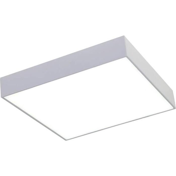 термометр для холодильника 30c 30c paderno Потолочный светодиодный светильник Favourite 2066-30C