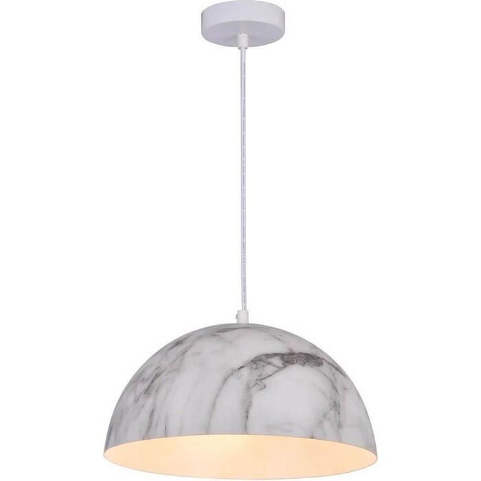 Подвесной светильник Lussole LSP-0179