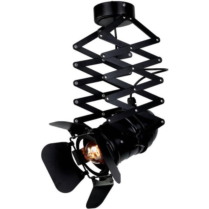 Фото - Подвесной светильник Favourite 2069-1U bgc 1u 1550