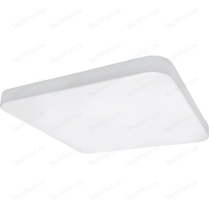 Потолочный светодиодный светильник Lightstar 226262