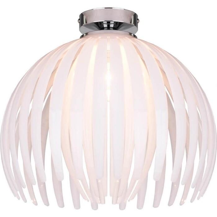 цена на Потолочный светильник Lussole LSP-9537
