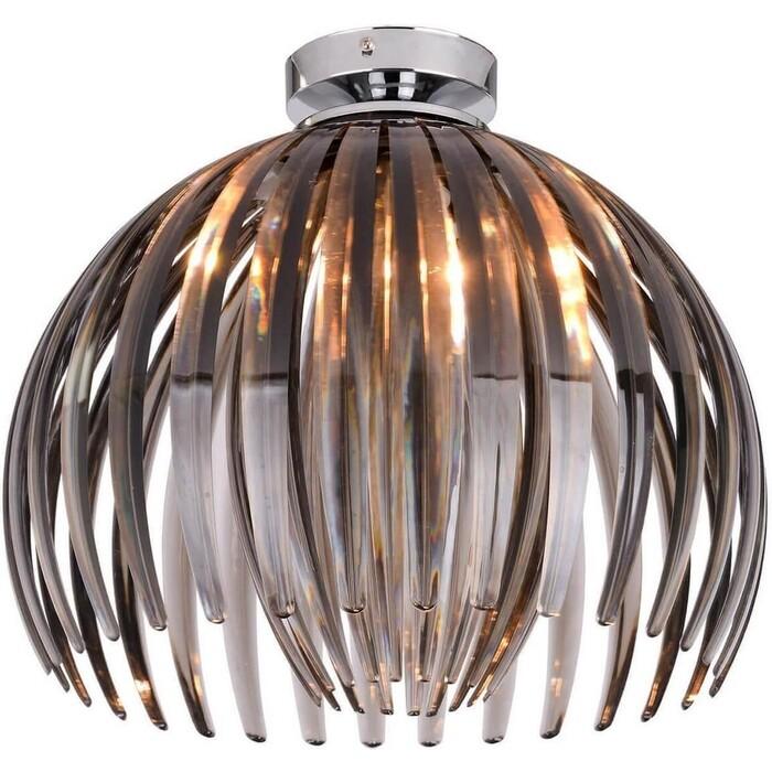 Потолочный светильник Lussole LSP-9539