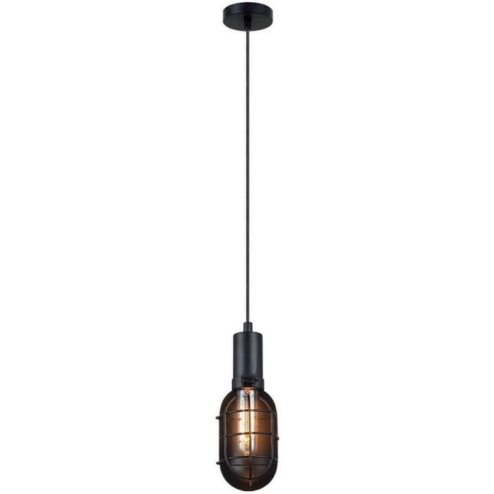 Подвесной светильник Lussole LSP-9816