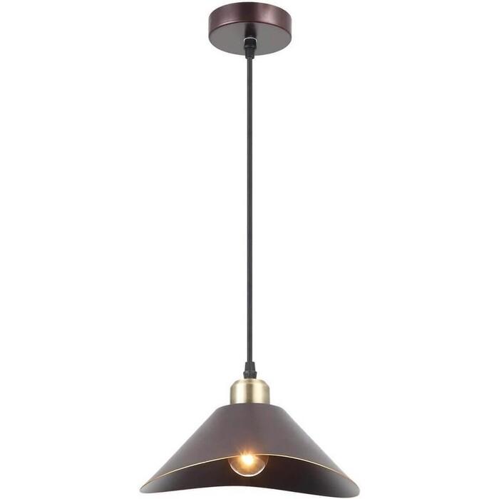 Подвесной светильник Lussole LSP-9533