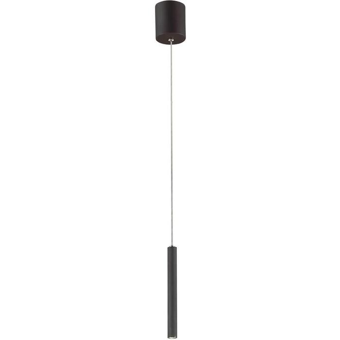 Подвесной светодиодный светильник Favourite 2121-1P