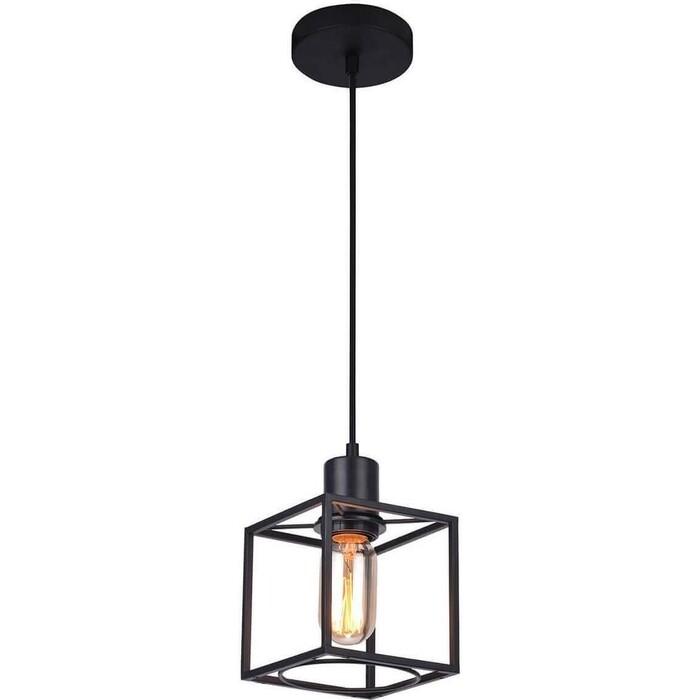 Подвесной светильник Lussole LSP-9540
