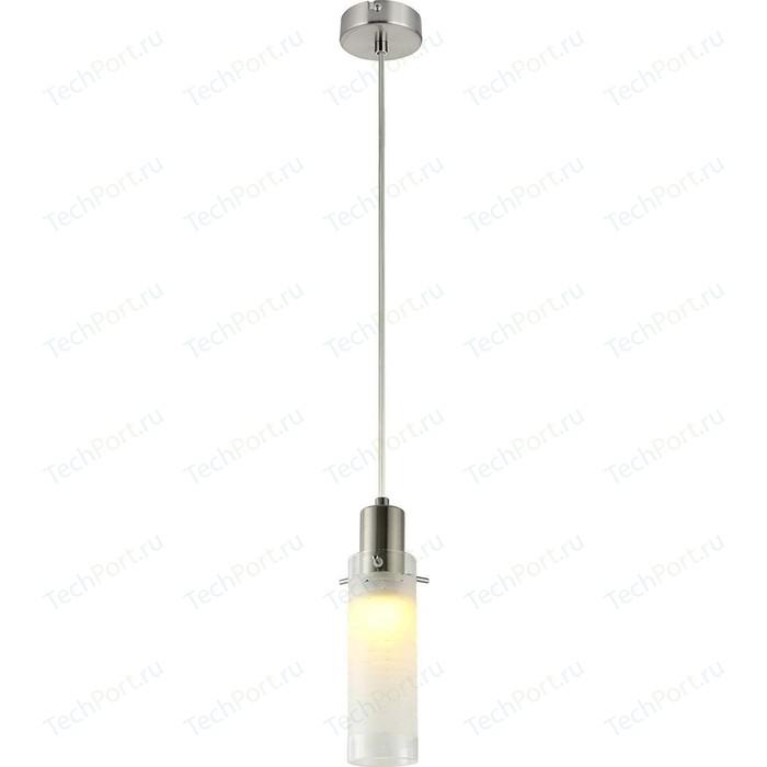 Подвесной светильник Lussole LSP-9982