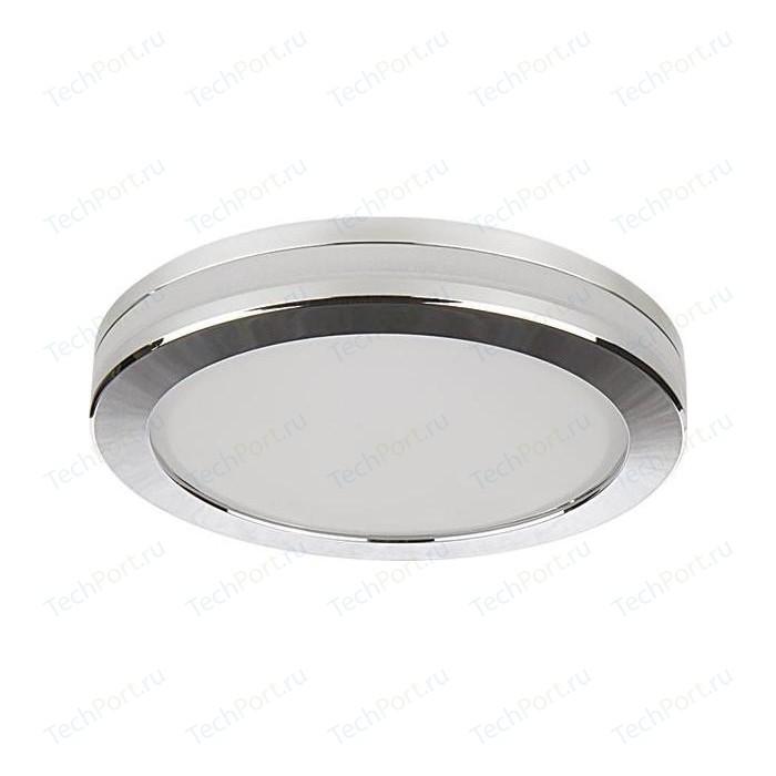 Точечный светильник Lightstar 070262