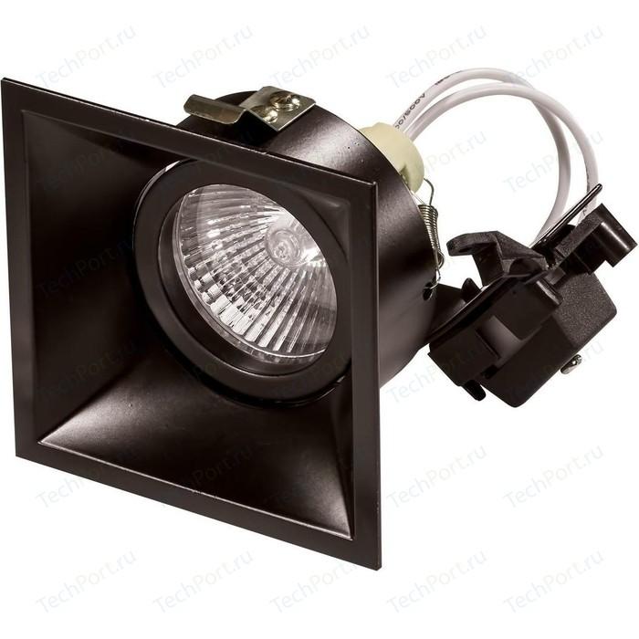 Точечный светильник Lightstar 214507