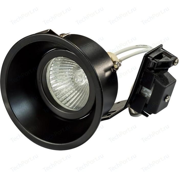 Точечный светильник Lightstar 214607