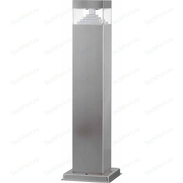 Наземный светильник Lightstar 377905