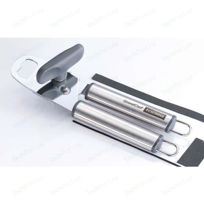 Консервный нож Tescoma Grandchef (428248)